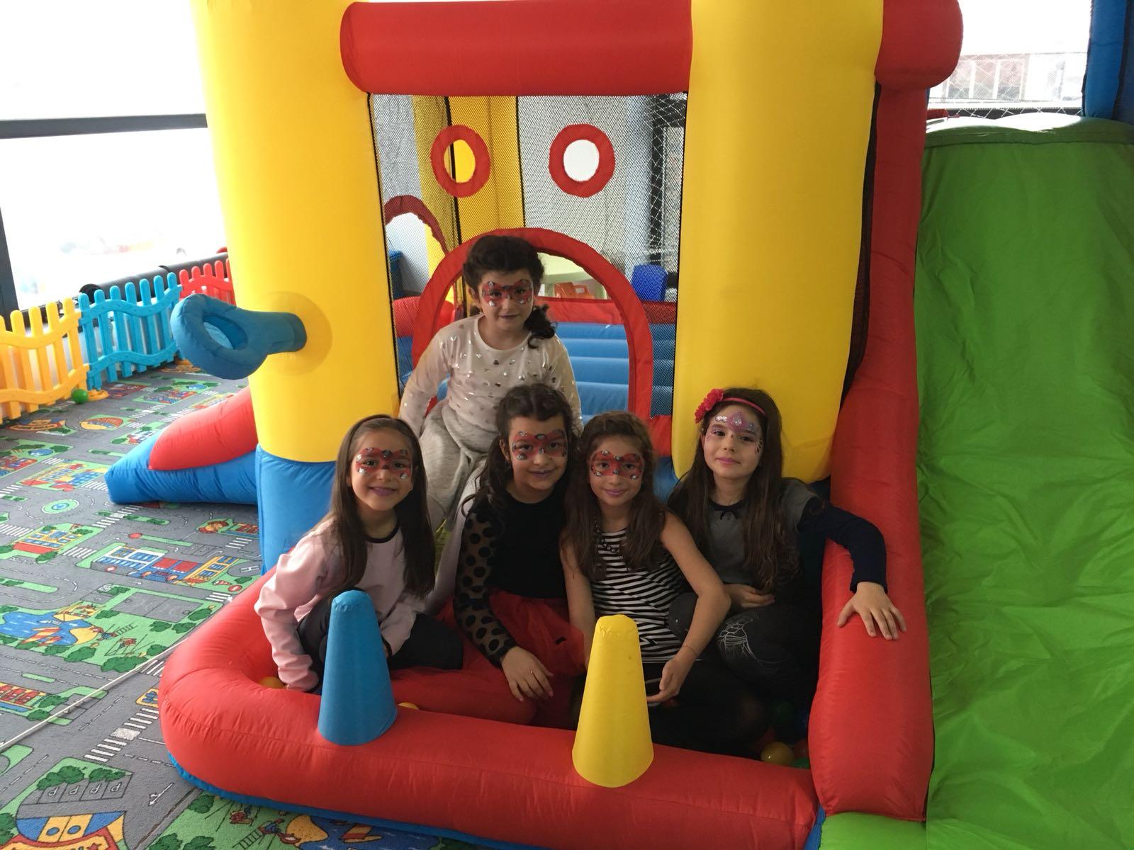 petrecere copii4