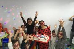 petrecere copii3