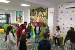 petrecere copii6